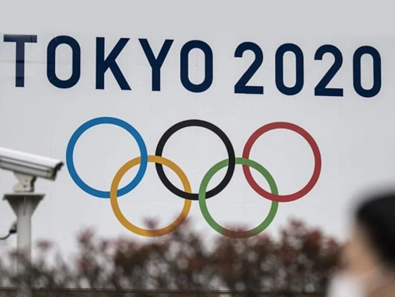 Tokyo Olympics: Serbia Athlete Tests Positive For COVID-19 At Tokyo Airport