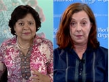 Video : WHO's Science In 5 On COVID-19: Diabetes And Covid