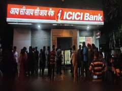 ICICI Bank Executes Secured Overnight Financing Rate-Linked Transactions