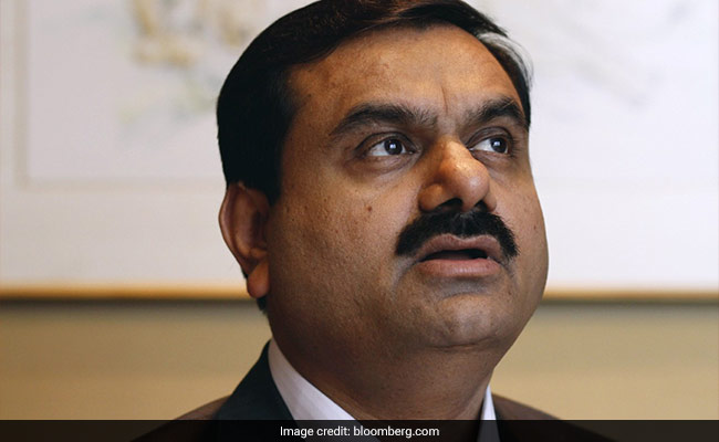 4 Funds Invested in Adani Firms Have History of Bets Gone Wrong: Report