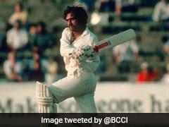 Sourav Ganguly, Jay Shah Mourn World Cup Winner Yashpal Sharma