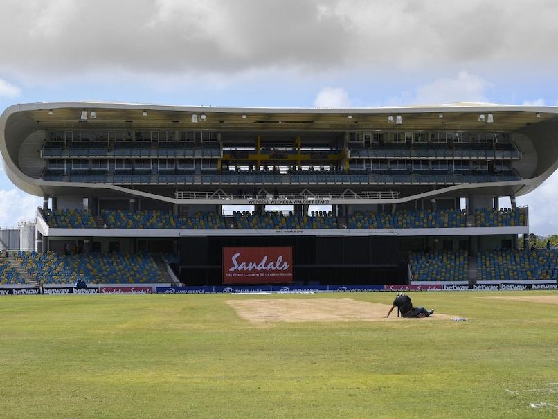West Indies vs Australia: West Indies-Australia 2nd ODI Postponed At Last Minute Due To COVID-19