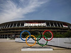 Tokyo Olympics: One Participant Stripped Of Accreditation For Breaching COVID-19 Protocol