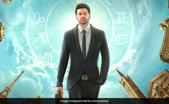 Radhe Shyam Release Rescheduled. What Prabhas Posted On New Date