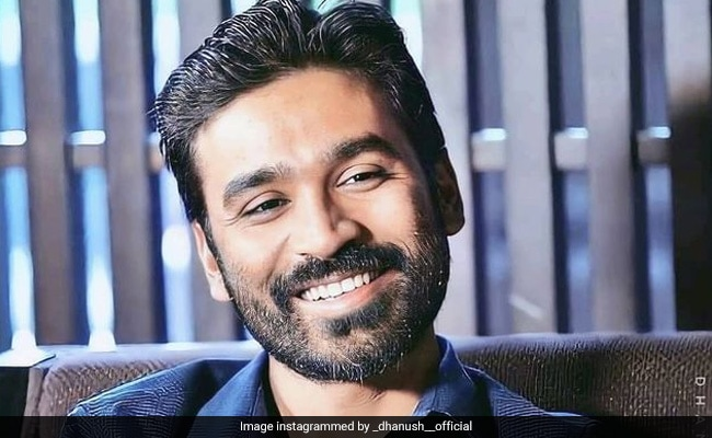 Happy Birthday, Dhanush: 5 Things Every Fan Should Know About The Superstar