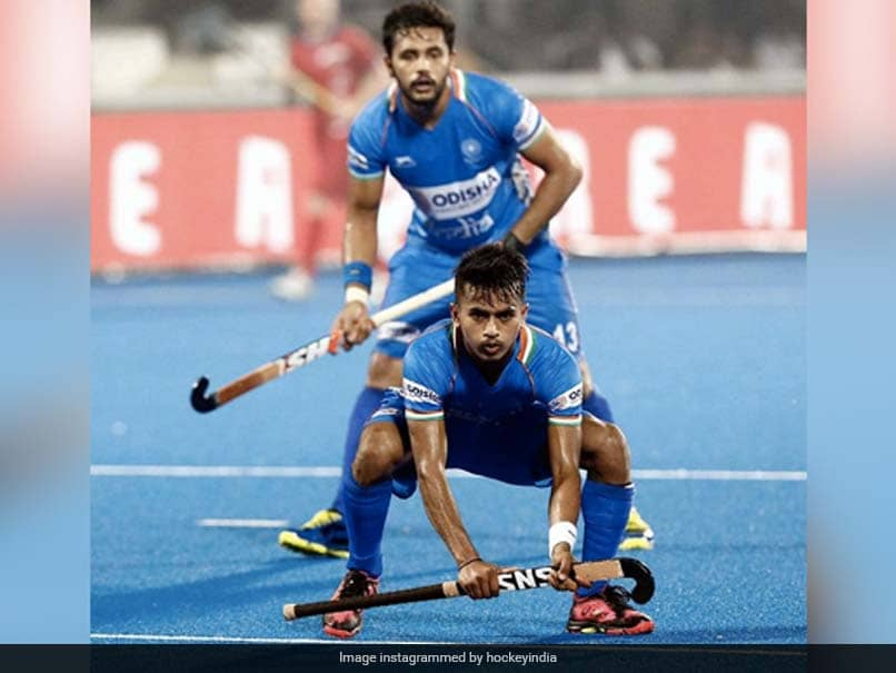 Tokyo Games: Gold For Both Olympic Hockey Finalists In Case Of No Title Clash Due To COVID-19