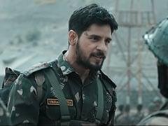 Trailer: Sidharth Malhotra As Captain Vikram Batra Brings <i>Shershaah</i> To Life