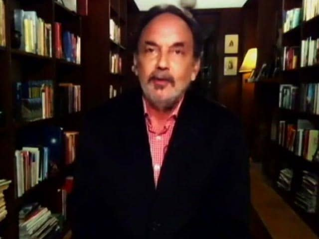 Video : 'The Coronavirus Like Rope-A-Dope,' Prannoy Roy Warns Against Lowering One's Guard