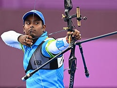 Tokyo Olympics: Tried To Maintain Focus In Shoot-Off, Says Archer Atanu Das After Epic Win vs Oh Jin Hyek
