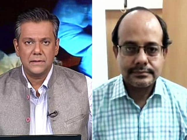 Video : Covid Third Wave End Of August, May Be Comparatively Mild: Top Medical Body