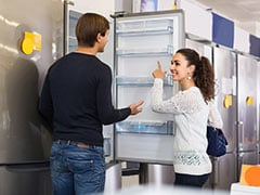 Amazon Prime Day 2021: Don't Miss Out On These Refrigerators At Great Discounts While They Last