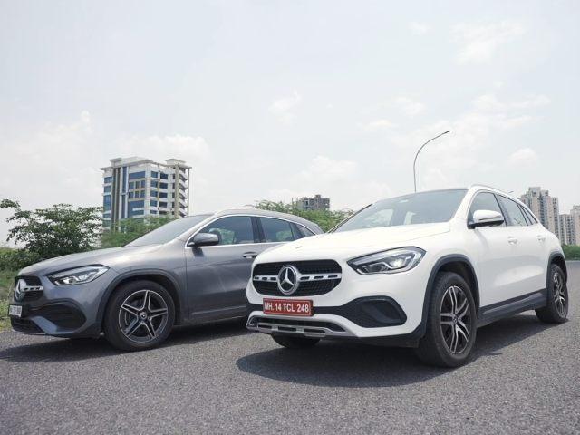 Video : Raftaar Rebooted Episode 54 | Mercedes GLA | Suzuki Hayabusa