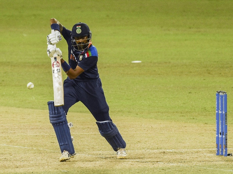 Sri Lanka vs India: Eight Contacts Of Covid Positive Krunal Pandya Return Negative Results, 2nd T20I To Go Ahead As Scheduled, Say Sources