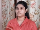 Video : Tamil Nadu: Dress Code For Students In New Rules For Online Classes