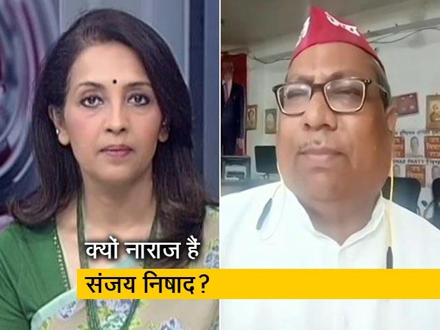 Video : कैबिनेट विस्तार के बाद एनडीए के सहयोगी दलों की सामने आई नाराजगी