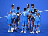 Video : Tokyo Olympics: India Lose To Belgium In Hockey Semifinals