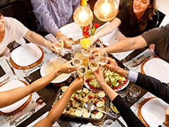 5 Ways To Get Your Home Ready for a House Party: Tips To Make Your Next House Party The Most Memorable One