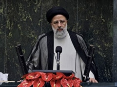 """Nuclear Talks With Major Powers Should Be """"Result-Oriented"""": Iran's President"""