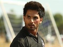 "Mira Rajput's Response To Fan Who Said ""Kabir Singh <I>Zindabad</i>"""