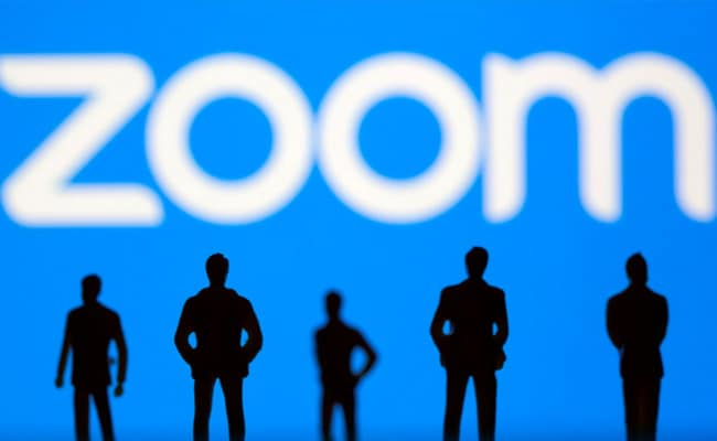 Videoconferencing Firm Zoom To Settle US Privacy Lawsuit For Million