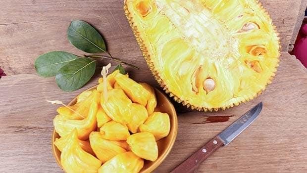 Benefits Of Jackfruit Seeds: 5 Amazing Benefits Of Eating Jackfruit Seeds