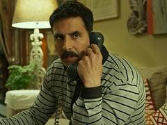 Bell Bottom Trailer: Akshay Kumar Is The One-Man Army In Spy Thriller