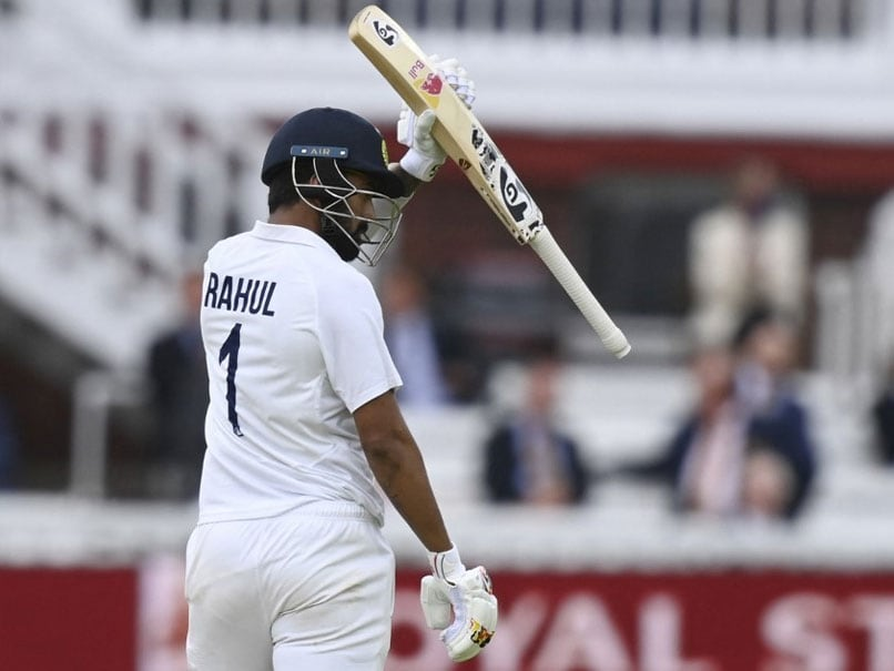 ENG vs IND, 2nd Test, Day 1, Highlights: KL Rahul, Rohit Sharma Put India In Commanding Position