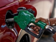 India's July Gasoline Sales Above Pre-Pandemic Levels: Report