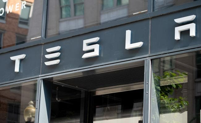 US Opens Probe Into Tesla Autopilot After 11 Crashes: Officials