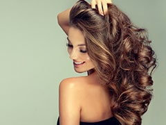 5 Effective Monsoon Hair Care Tips: Follow These Beauty Tips For Smooth And Nourished Hair During The Rains