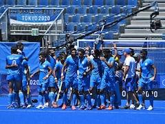 Tokyo Olympics: Indian Men's Hockey Team Wins Bronze; Wrestler Ravi Dahiya Wins Debut Silver