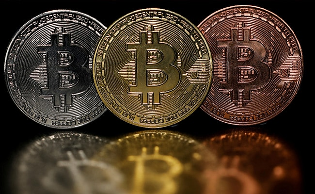 Cryptocurrency In India: What Can We Expect In The Future?