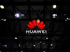 Biden Admin Defends Approving Licenses For Auto Chips For Huawei