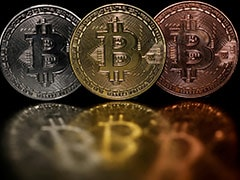 Looking To Invest In Cryptocurrency? Here Are Some Strategies To Help You