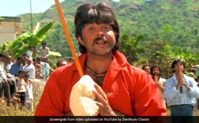 'I Always Know The Answer': Anil Kapoor's Boss Take On Viral Ram Lakhan-Math Solution