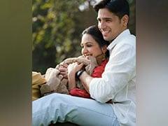 """Take A Bow"": Karan Johar Thanks Sidharth Malhotra, Kiara Advani And Team <I>Shershaah</i>"