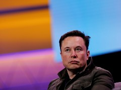 Elon Musk's Starlink Plans To Offer Broadband Services In India. Amazon In The Race Too?