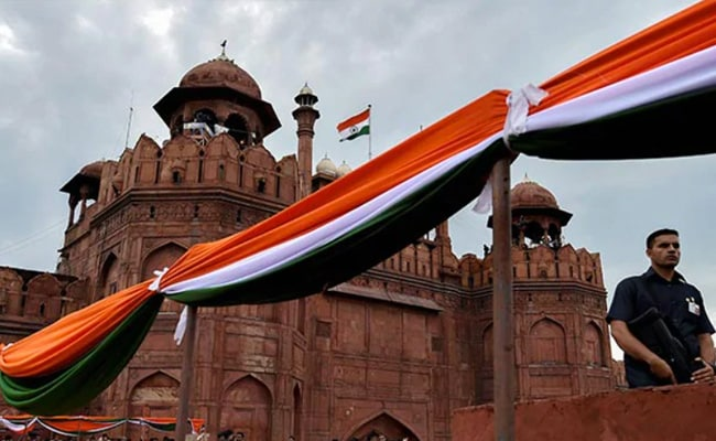 75th Independence Day: Top 10 Songs For Independence Day 2021