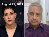 Video : Why AIIMS Chief Thinks Zydus Cadila DNA Vaccine Is A Boost For India