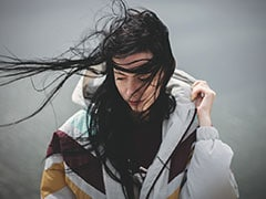 10 Best Windcheaters For Women To Protect You On Rainy Days