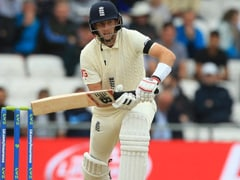 India vs England, 3rd Test, Day 2 Highlights: Joe Root's 121 Gives England 345-Run Lead At Stumps