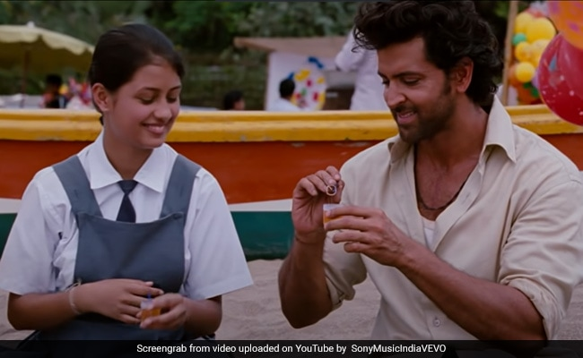 Raksha Bandhan 2021: 10 Bollywood Songs That Should Be On Your Playlist