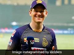 IPL 2021: Kolkata Knight Riders Captain Eoin Morgan Confirms Participation In UAE Leg