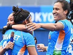 Tokyo Games: Rio 2016 Experience Helped Us To Prepare Well For 2020 Olympics, Says Rani Rampal