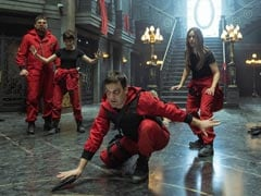Jaipur Firm's '<i>Money Heist</i>' Holiday Gets Shout-Out From Netflix