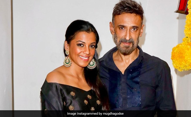Rahul Dev On Finding Love After Death Of Wife, Dating Mugdha Godse And More