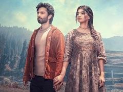 Jubin Nautiyal And Himansh Kohli Collaborate Again For New Song <I>Bewafa Tera Yuh Muskurana</i>
