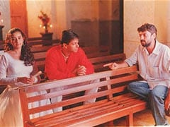 25 Years After Sanjay Leela Bhansali's <i>Khamoshi</i>, Manisha Koirala Shares Memories With Salman Khan