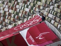 Spectators Barred From Tokyo Paralympics Due To Coronavirus