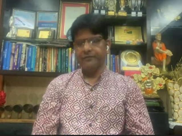 Video : Despite Rising Pressure, BJP Stalls OBC Census